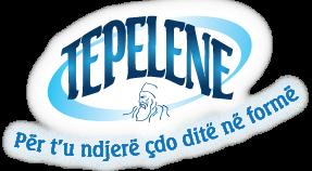 Uji Tepelene